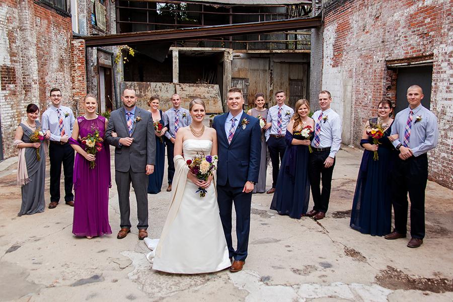 egle wedding (68)