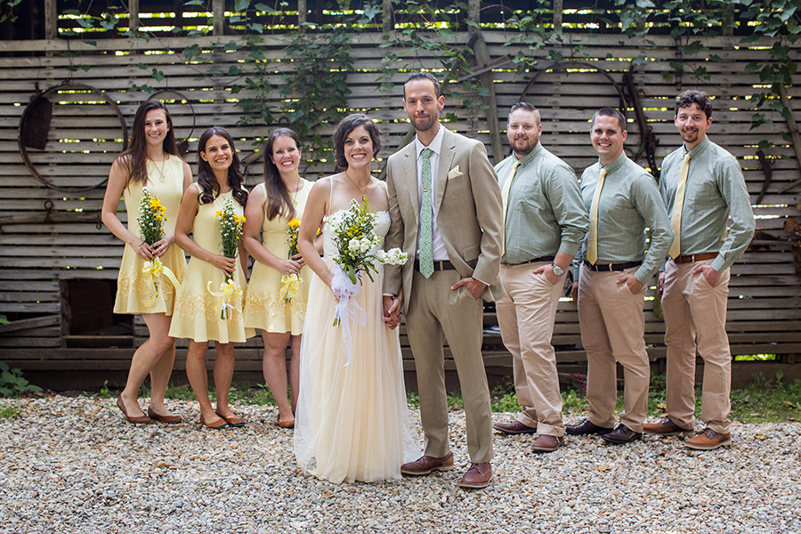 hardgrove wedding (80)
