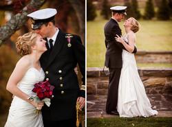 weddings 81.jpg