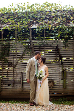 hardgrove wedding (104)