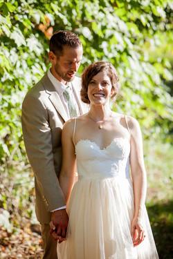 hardgrove wedding (128)
