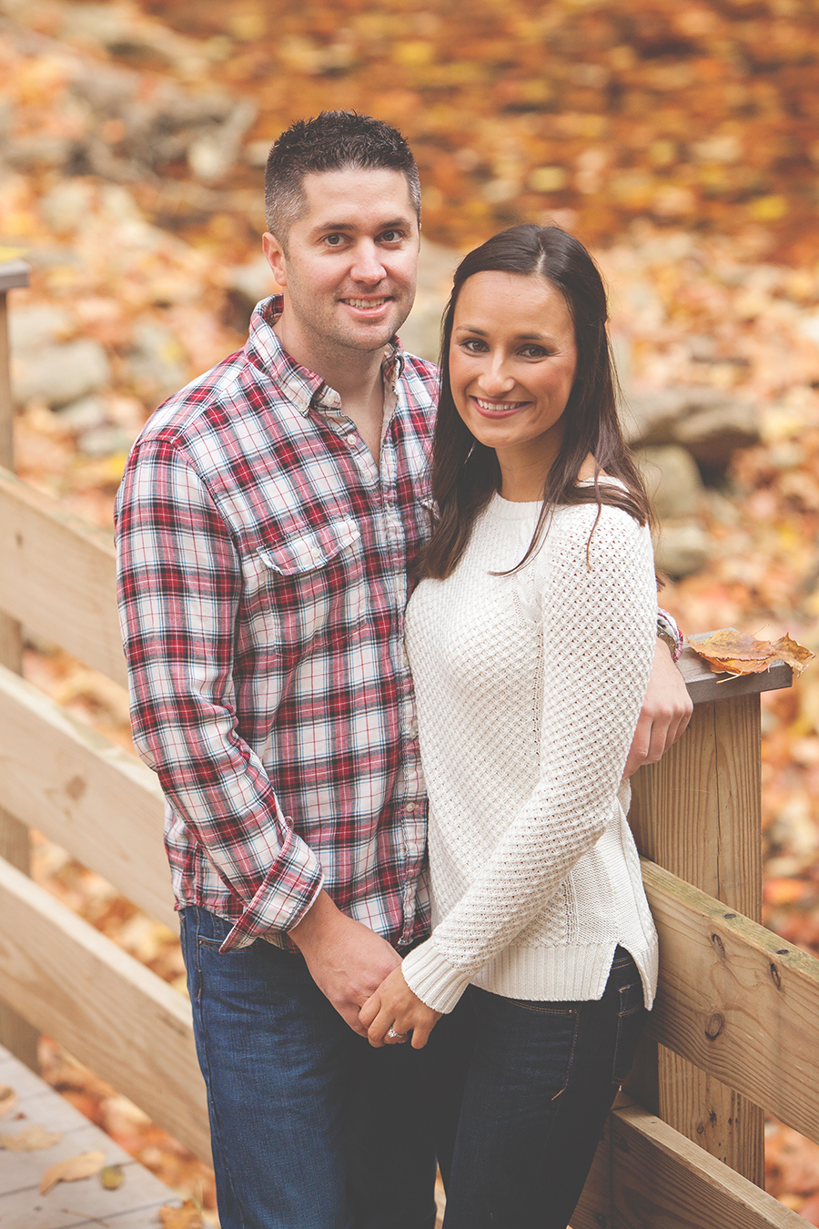 engagement (51)