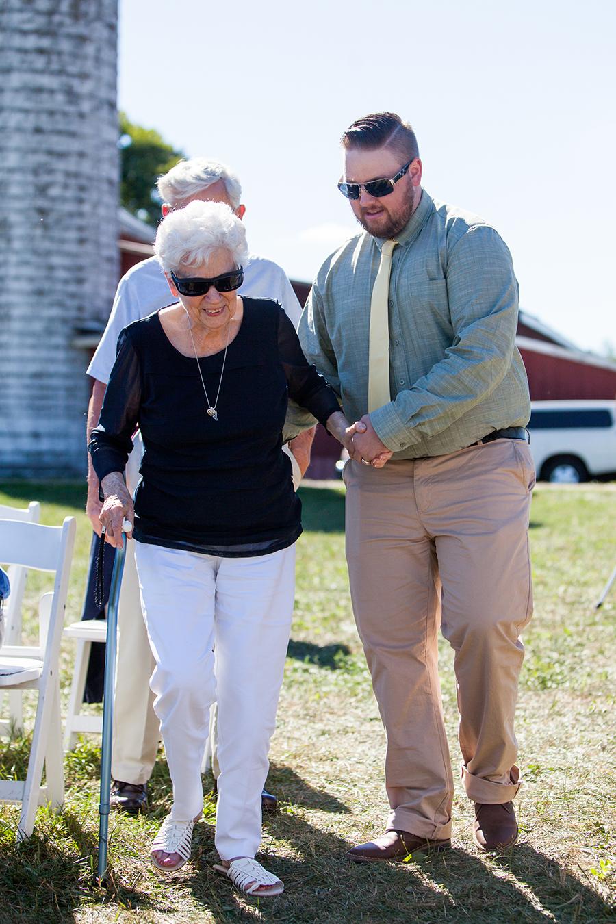 hardgrove wedding (59)