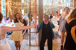 hardgrove wedding (205)