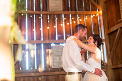 hardgrove wedding (143)