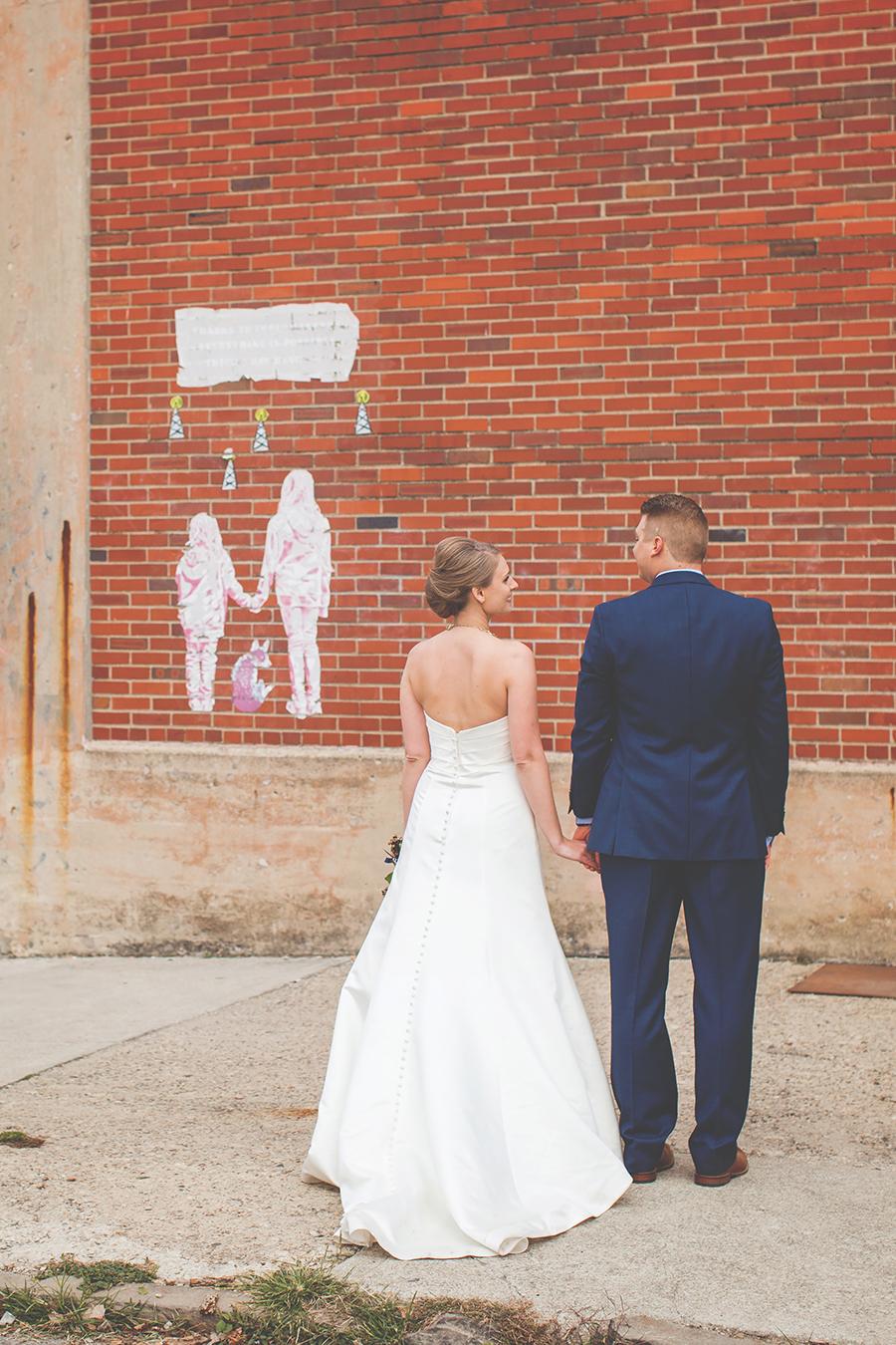 egle wedding (51)