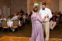 caldwell wedding (33)