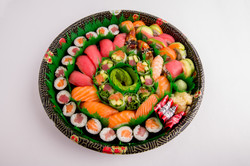 Sushiyo_LargePartyTray