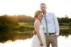 hardgrove wedding (177)