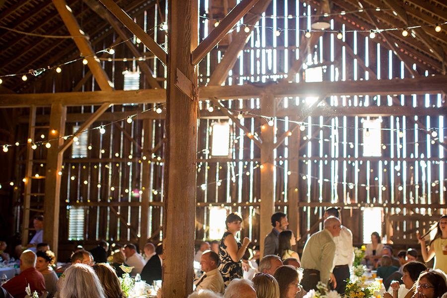 hardgrove wedding (162)