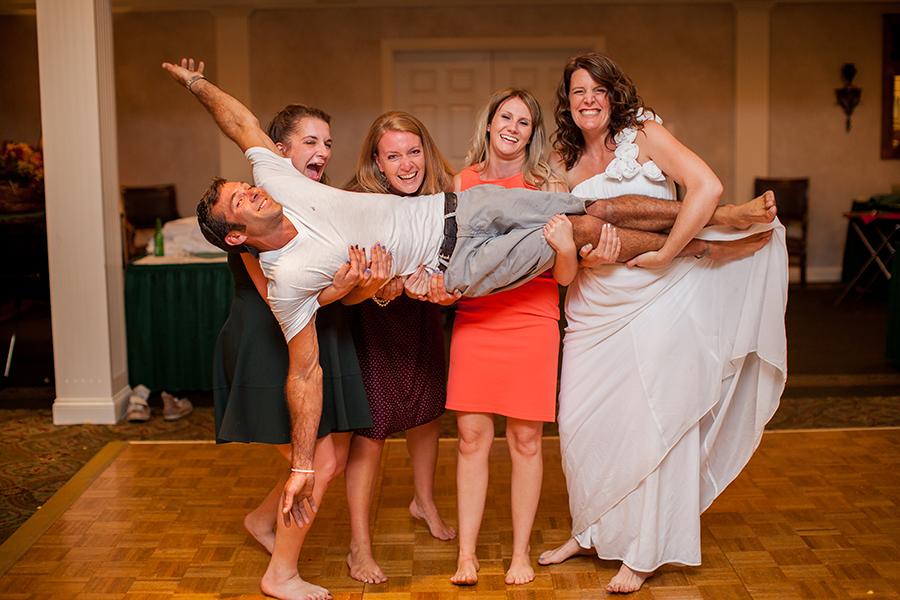 caldwell wedding (8)