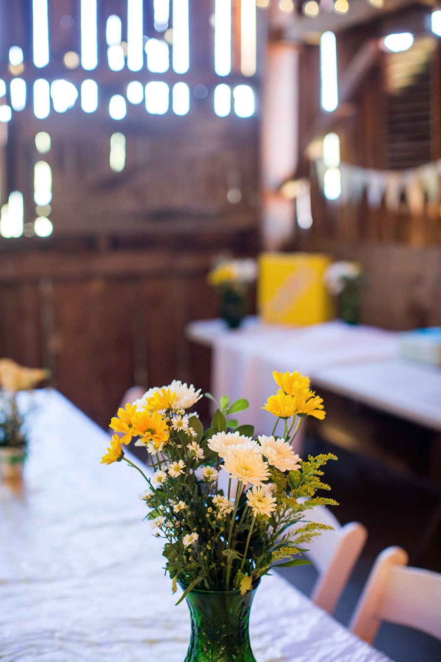 hardgrove wedding (166)