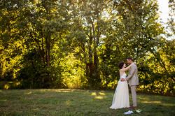 hardgrove wedding (109)