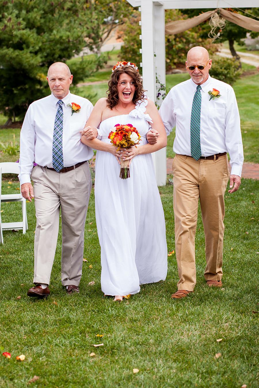 caldwell wedding (71)