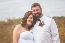 caldwell wedding (53)