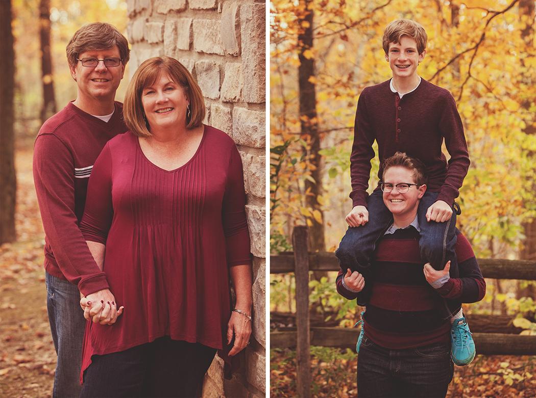 family 75.jpg