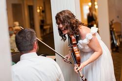 caldwell wedding (17)