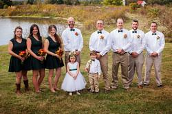 caldwell wedding (62)
