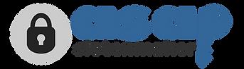 Logo Slotenmaker ASAP
