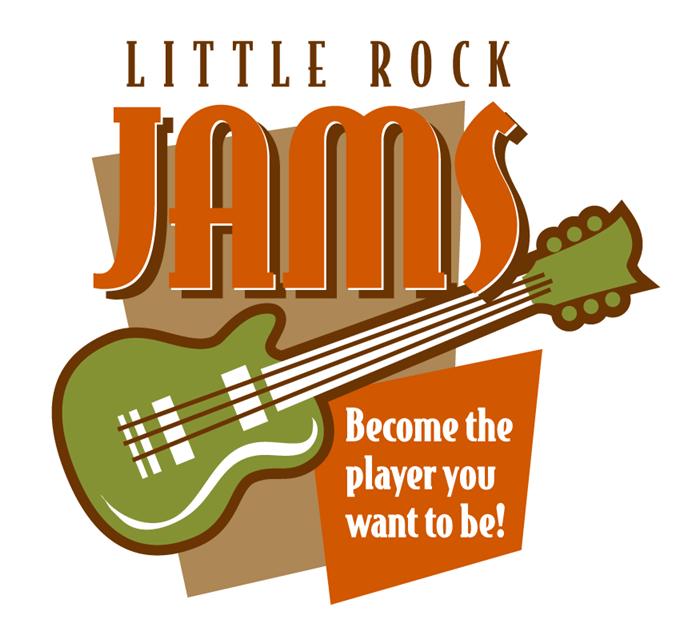 Little Rock Music Lessons