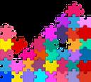 Ikigai : assembler les pièces