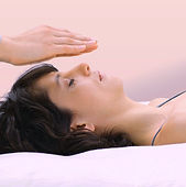Reiki Treatment _edited_edited.jpg