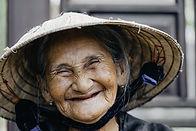 okinawa : l'art de vivre des centenaires