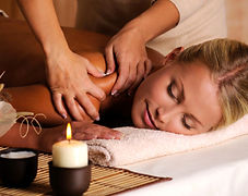 massage-nathalie-gerard.jpg