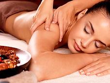 Massage_Bien_Etre_Lifenergy.jpg