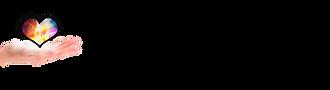 Logo Lifenergy
