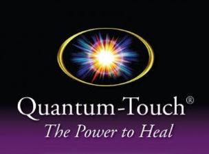 Quantum Touch : Le pouvoir de guérir Lifenergy