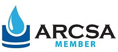ARCSA-Logo-300x132.jpg