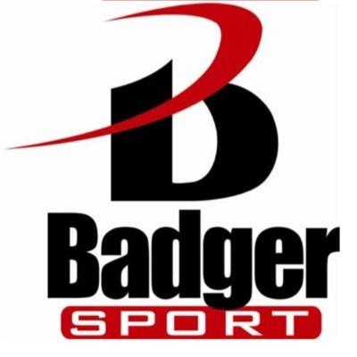 Badger-Sport.jpg