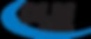 DLM logo.png