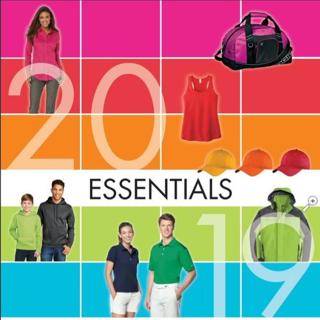 Essentials 2019 catalog cover.png
