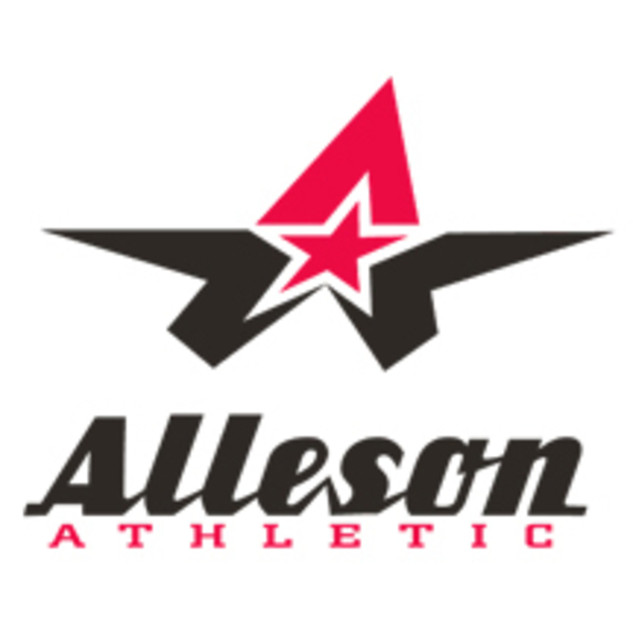 Alleson_Logo20161006-27770-1mox4oj_960x960.jpg