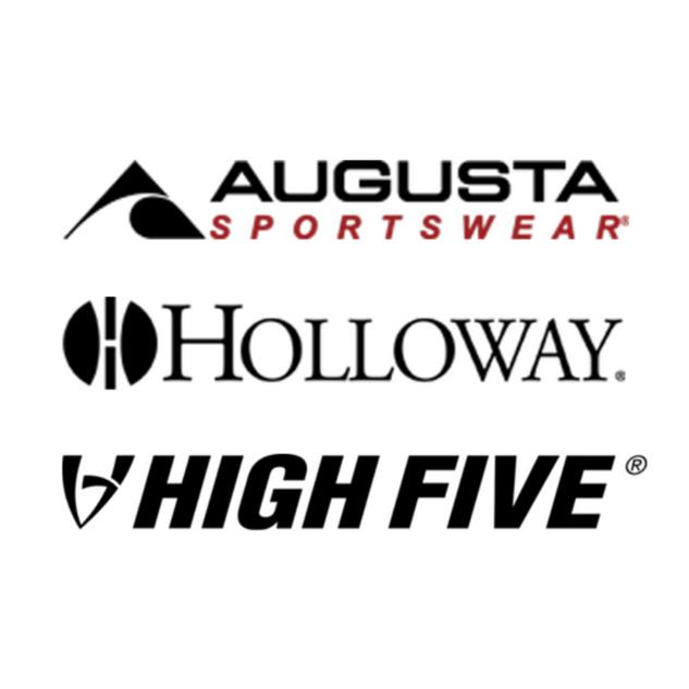 holloway logos.png