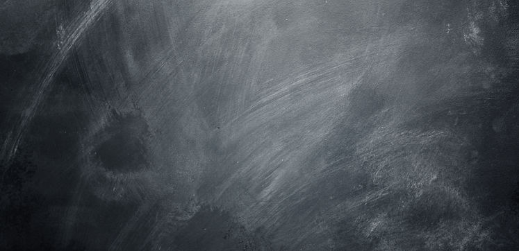 school-blackboard-background-with-copy-s