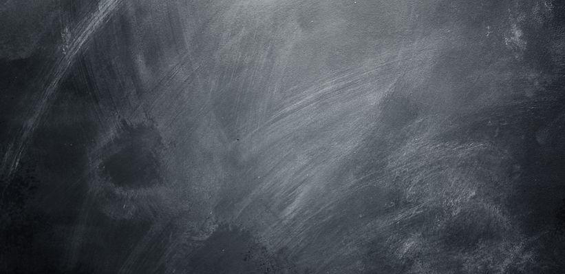 school-blackboard-background-with-copy-s