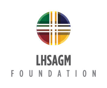 LHSAGM_Foundation_Logo_Short.jpg