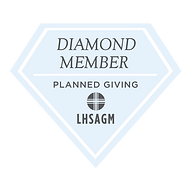 Diamond-Legacy-01-640x640.png
