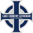 LCL Cross.jpg