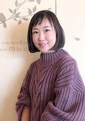 坂田千鶴_edited.jpg