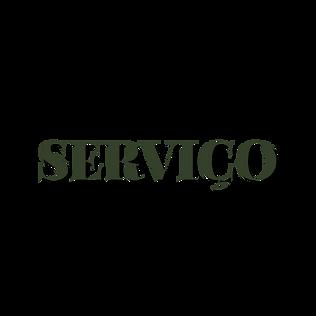 SERVIÇO.png