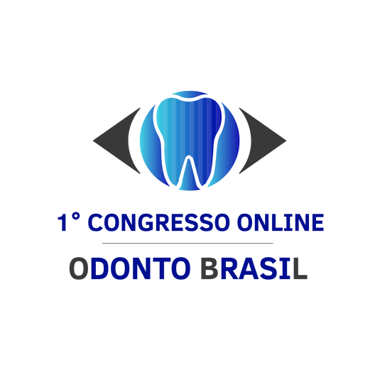CongressoOnlineOBL_Vertical_Colorido.png