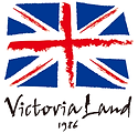 victorialand.png