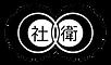 社交ロゴ_アートボード 1.png