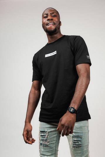 KONIG BLACK T-SHIRT MALE-6.jpg