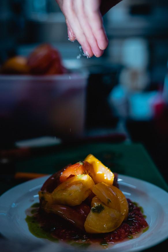 MONDO SANDO DINNER-23.jpg