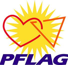 pflag4color.jpg